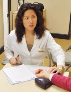 Carol Clinic 2